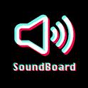 Sounds from TikTok  Ringtones, Notification, Alarm icon