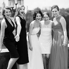 Wedding photographer Andrey Sheypak (Sheipak). Photo of 06.07.2016
