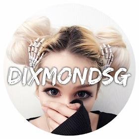 DIXMONDSG