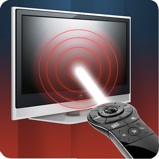 Remote for LG TV - Apps on Google Play