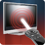 LGeemote Remote For LG TV