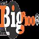 Big100 Download on Windows