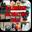 Halloween Decorations icon