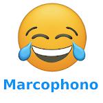Marcophono 301.0.52