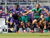 'Anderlecht ging niet alleen met Dimata, maar ook met deze spelers leuren om een verkoop van Doku te kunnen vermijden'