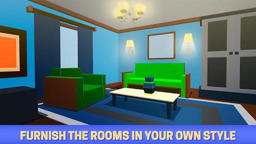 Design Dream Home - Build Craft Simulator  screenshots EasyGameCheats.pro 3