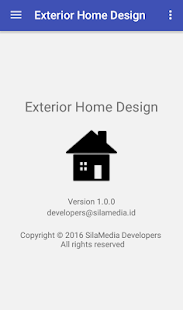 exterior home design android apps on google play