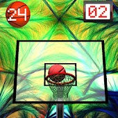 Favorite Basketball 3D