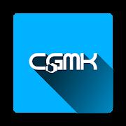 mk gaming community