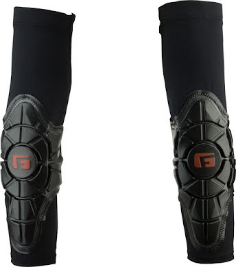 G-Form Pro-X Elbow Pad alternate image 2