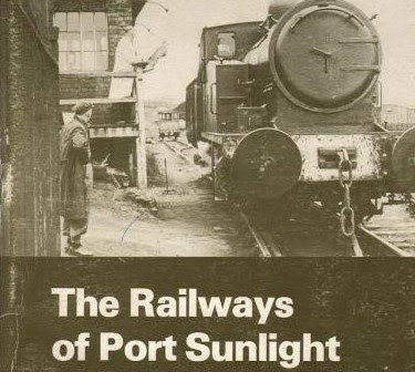 Railway soap opera at Welshpool