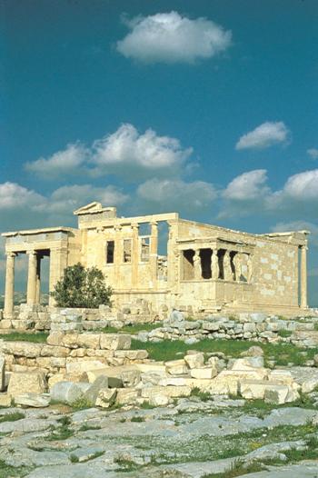 http://www.visitgreece.gr/deployedFiles/StaticFiles/Photos/Generic%20Contents/Arxaiologikoi_xwroi/erechteio_1.png