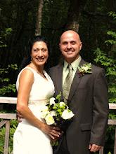 Photo: Serenity Chapel  at Trillium- Highlands, NC - June 2011- http:WeddingWoman.net