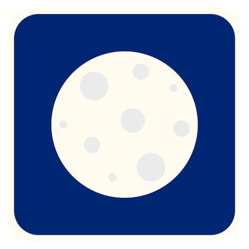 DODO - Le compagnon du sommeil Icon