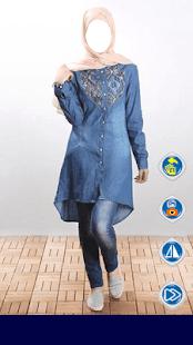 Hijab Store - náhled