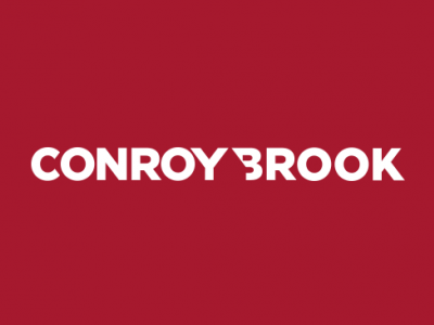 Integrity Software welcomes Conroy Brook