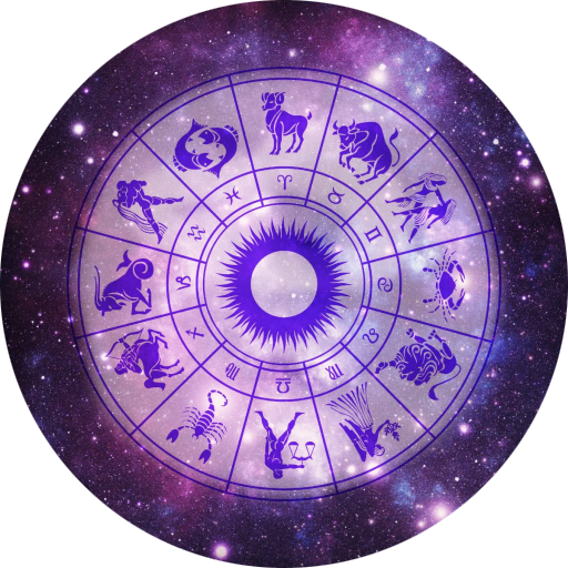 How to draw Zodiac signs, Drawing lessons icon