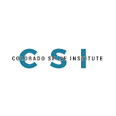 Colorado Spine Institute