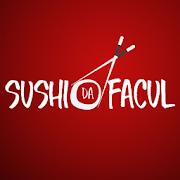 Sushi da Facul