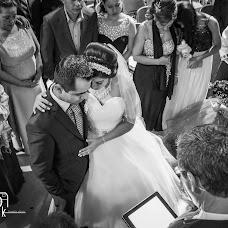 Wedding photographer Israel Arcadia (arcadia). Photo of 29.02.2016