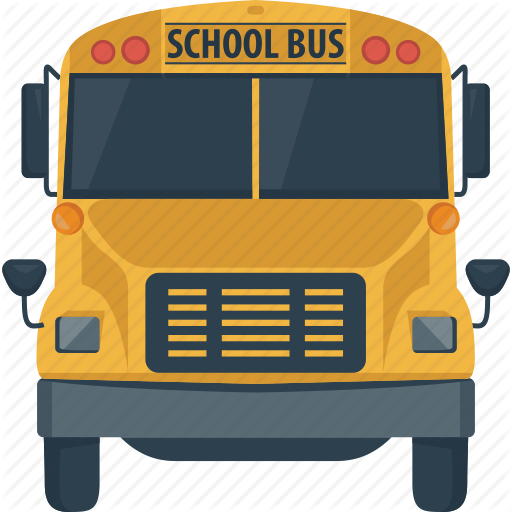 \\gmesfs02.br.int\documents$\ellen.george\My Documents\school-bus-icon.png