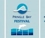 Pringle Bay Festival : Pringle Bay, South Africa