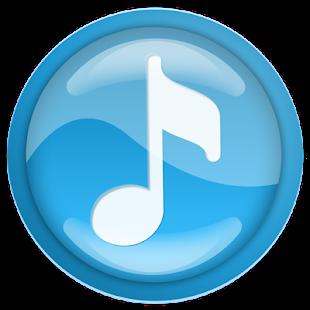 Artista desconhecido Songs & Lyrics, latest. - náhled