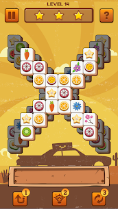 Tile Craft: Offline Puzzles games free 2019 new App Download For Android 5