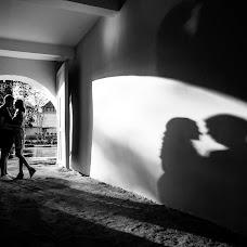 Wedding photographer Svetlana Smirnova (Fotonastroenie). Photo of 15.07.2018