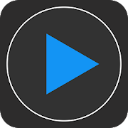 App VPlayer APK for Windows Phone