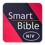 App Smart Bible (NIV) APK for Windows Phone