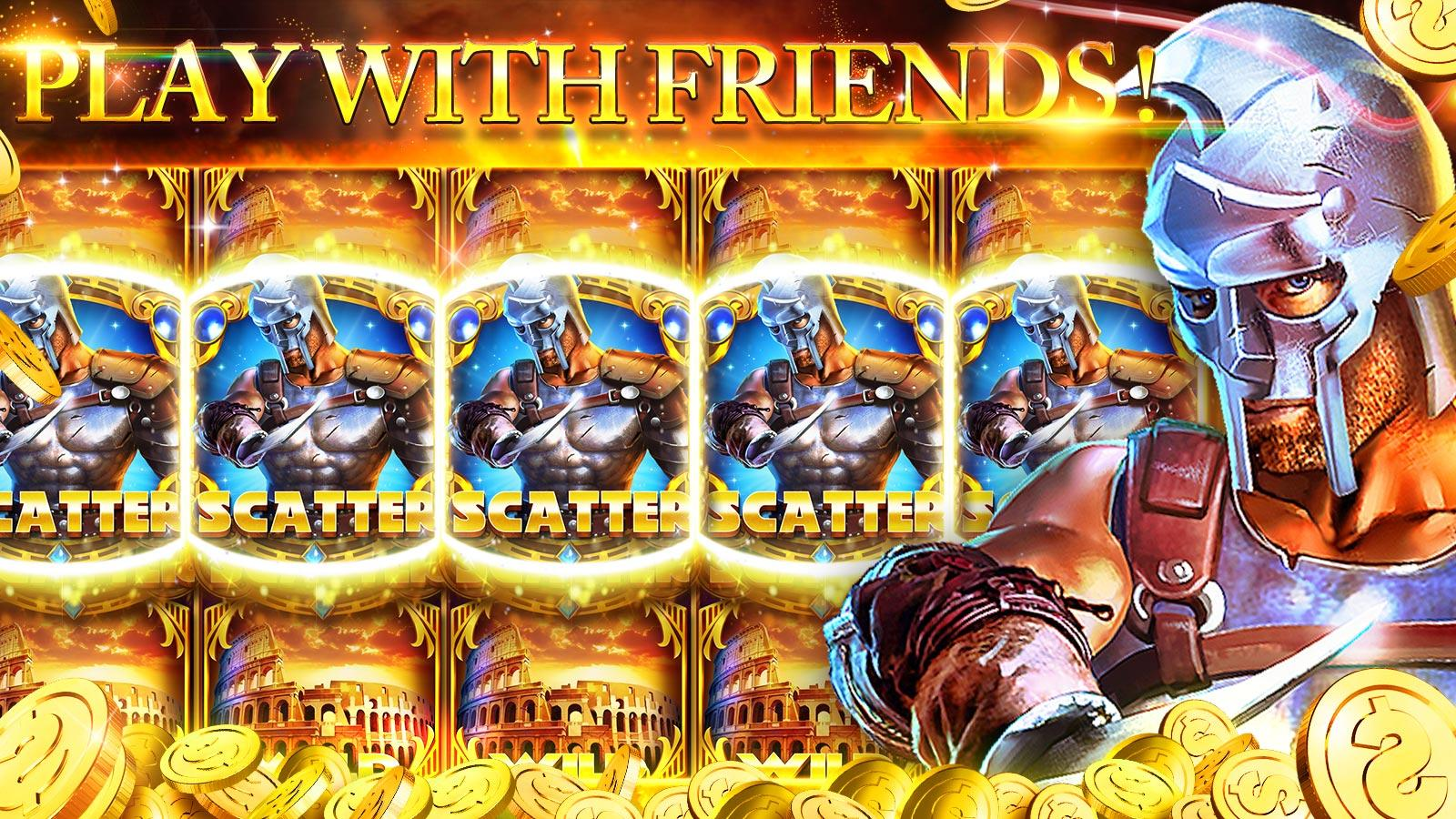 Epic Adventure Slot - Play the Online Version for Free