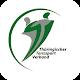 Thüringischer Tanzsportverband APK