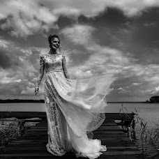 Wedding photographer Margarita Domarkova (MDomarkova). Photo of 13.11.2018