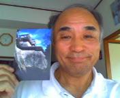 Photo: 松山城も見る場所によってずいぶん違うんだね。観光やパンフレットで見る正面からだけでなく、このような角度から見る松山城も意外な面が見られ興味が湧きます、今度そちらに行ったら見に行こう。