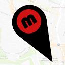 MapDot Hero (Unreleased) APK