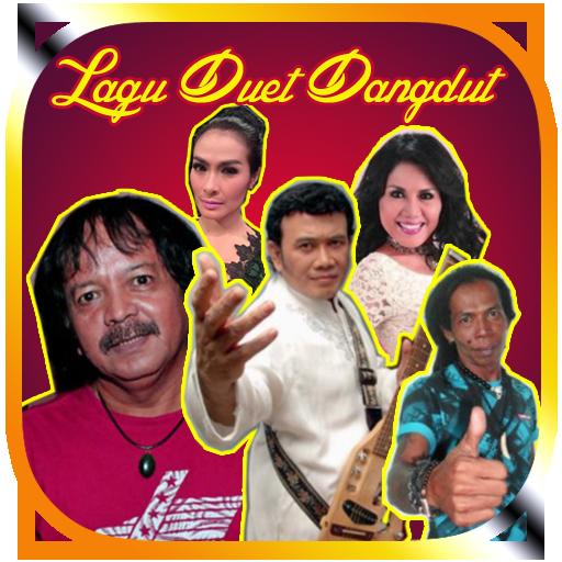 Lagu Duet Dangdut Lawas+Lirik