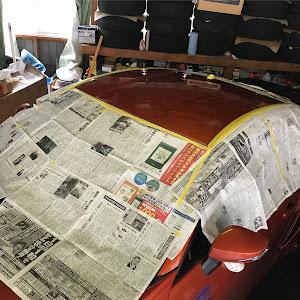 86  GT  B型のカスタム事例画像 えるすさんの2018年09月18日11:15の投稿