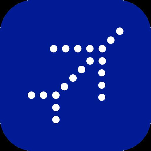 IndiGo | India's Best Flight Booking App - Apps on Google Play