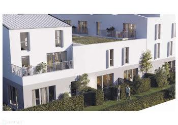 duplex à La Rochelle (17)