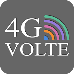 4G Volte Testing