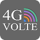 4G Volte Testing Download on Windows