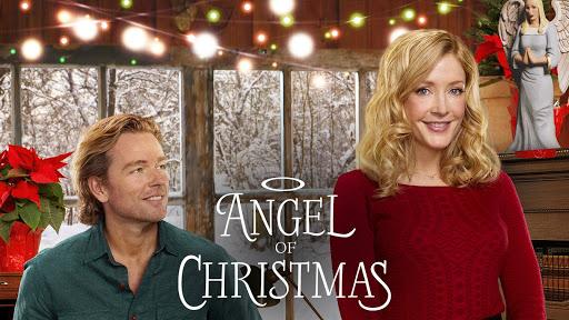 12635 - Best Hallmark Christmas Movies