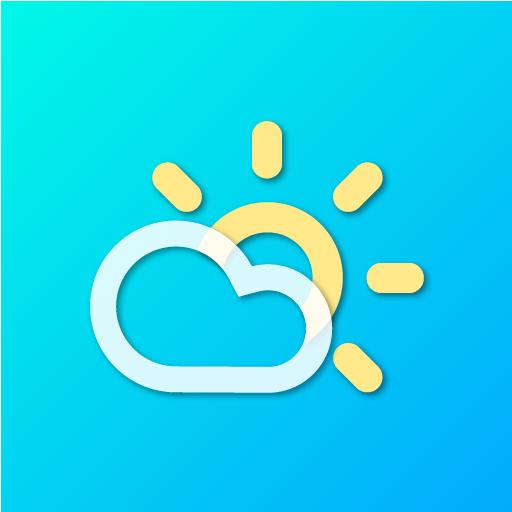 天气のطقس العرب - اراب وياثير LOGO-記事Game