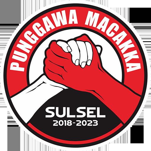 Program Sejuta Punggawa file APK Free for PC, smart TV Download
