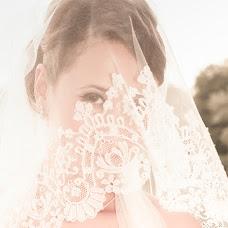 Wedding photographer Christina Falkenberg (Christina2903). Photo of 28.12.2017