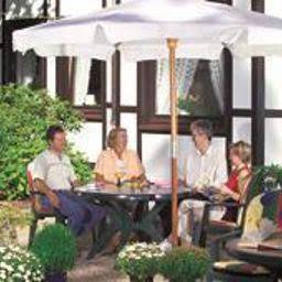 Pension Villa Irene