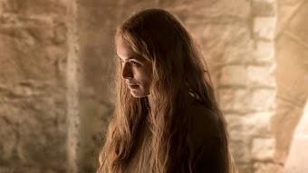 Season 5, Episode 10, Die Gnade der Mutter