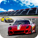 Car Racing Mania icon