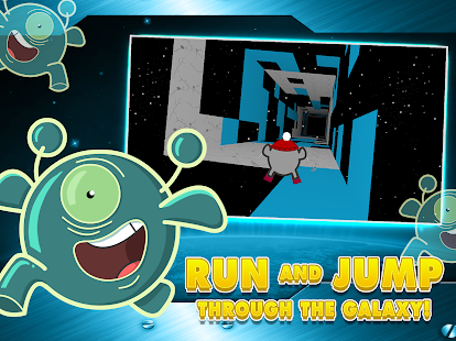Run- screenshot thumbnail